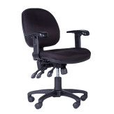 CHAIR-EXECUTIVE-MV 102A APOLLO-DIAGONAL