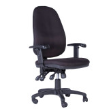 CHAIR-EXECUTIVE-MV 337A APOLLO-DIAGONAL
