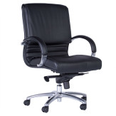 CHAIR-EXECUTIVE-PREMIER 513M-DIAGONAL