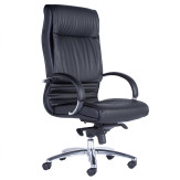CHAIR-EXECUTIVE-PREMIER 823H-DIAGONAL