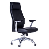 CHAIR-EXECUTIVE-STATESMAN 9184H-DIAGONAL