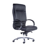 CHAIR-EXECUTIVE-TAYLOR 1002H-DIAGONAL