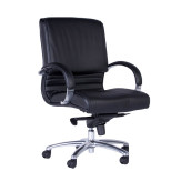 CHAIR-EXECUTIVE-TAYLOR 1002M-DIAGONAL