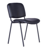 CHAIR-VISITOR-CC 4003PU-DIAGONAL