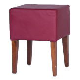CHAIR-JUNIOR STOOL 771