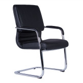 CHAIR-VISITOR-PREMIER 315C-DIAGONAL