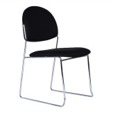 CHAIR-VISITOR-ROD 01-DIAGONAL