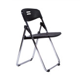 CHAIR-VISITOR-FC-801-DIAGONAL
