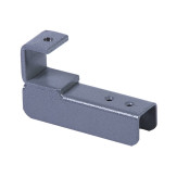 Partition Lock Bracket A