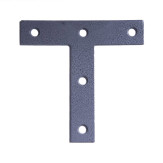 Partition Lock Bracket T